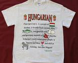 Hungarydefinition2 3 thumb155 crop
