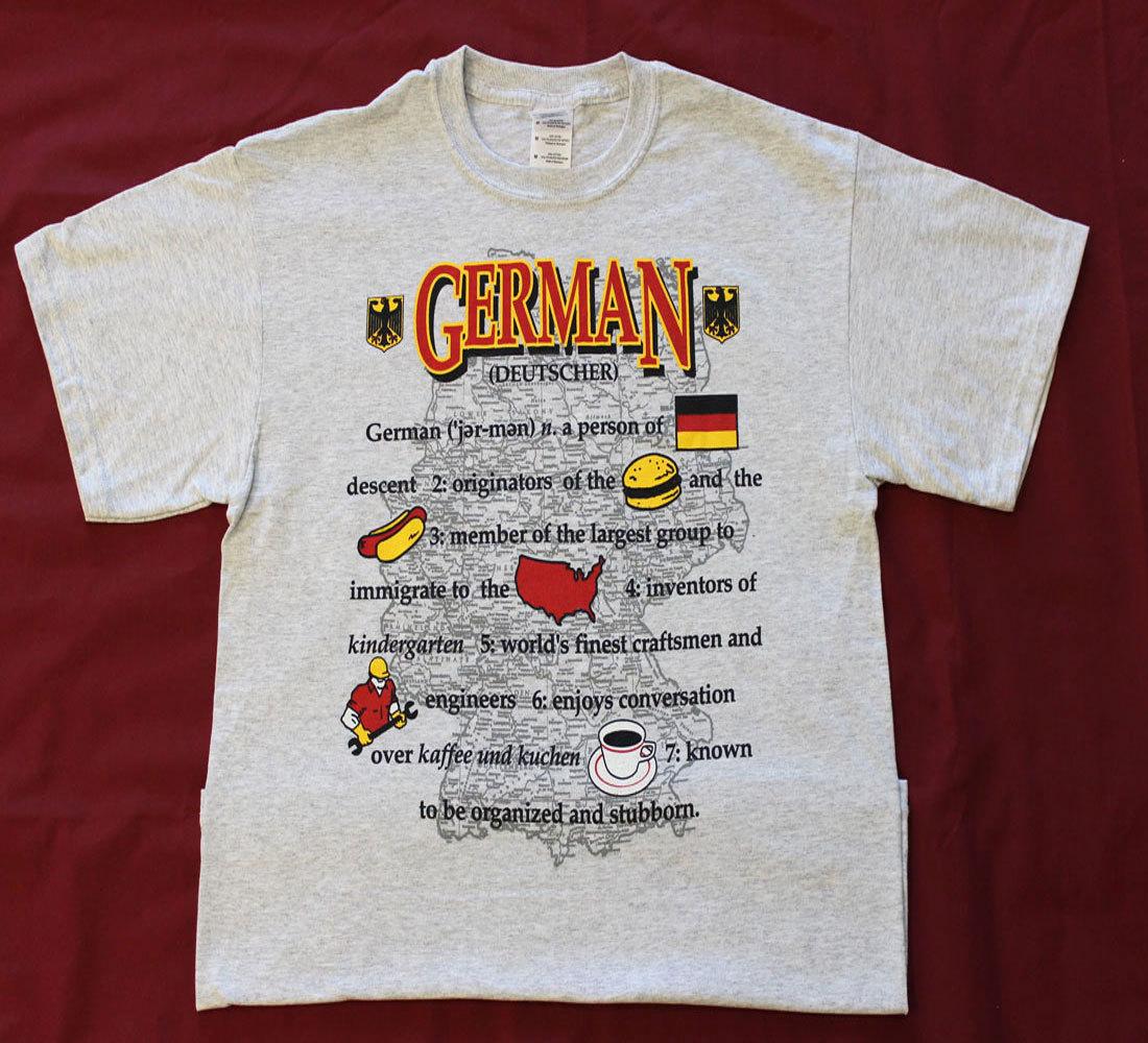 Germanydefinition2 5