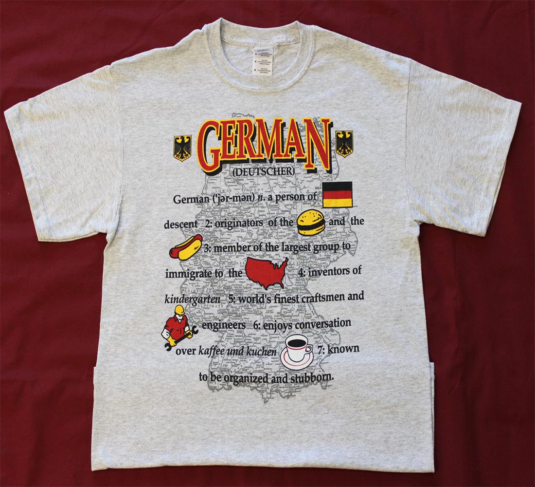Germanydefinition2 0