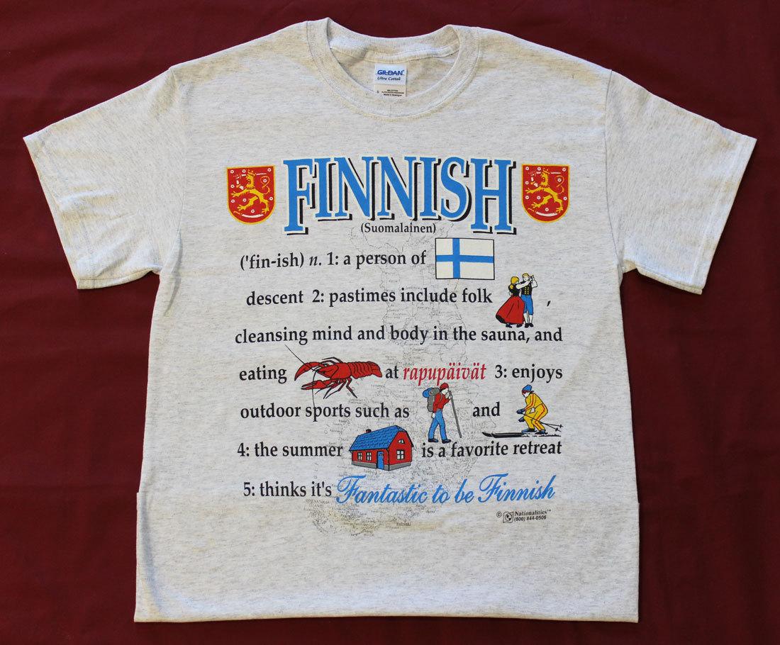 Finlanddefinition2 2