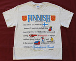 Finlanddefinition2 2 thumb155 crop