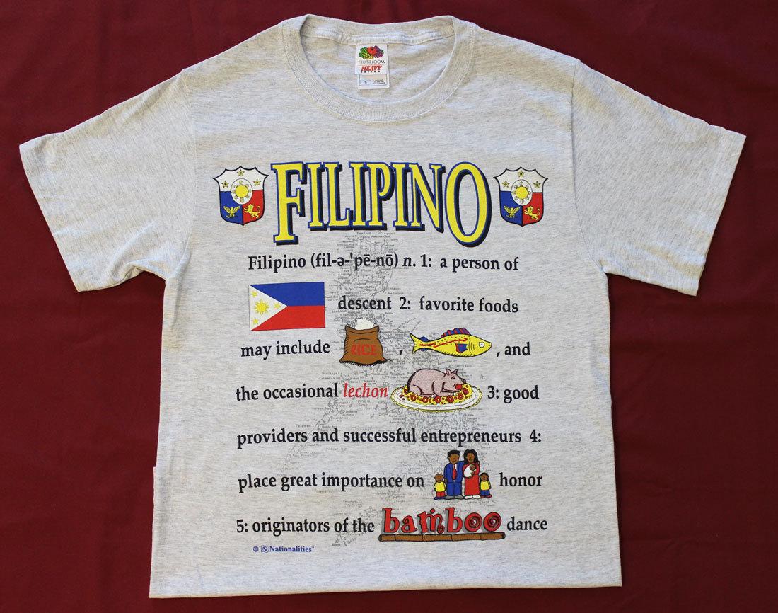 Philippinesdefinition2 0