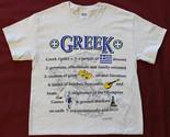 Greecedefinition2 3 thumb155 crop