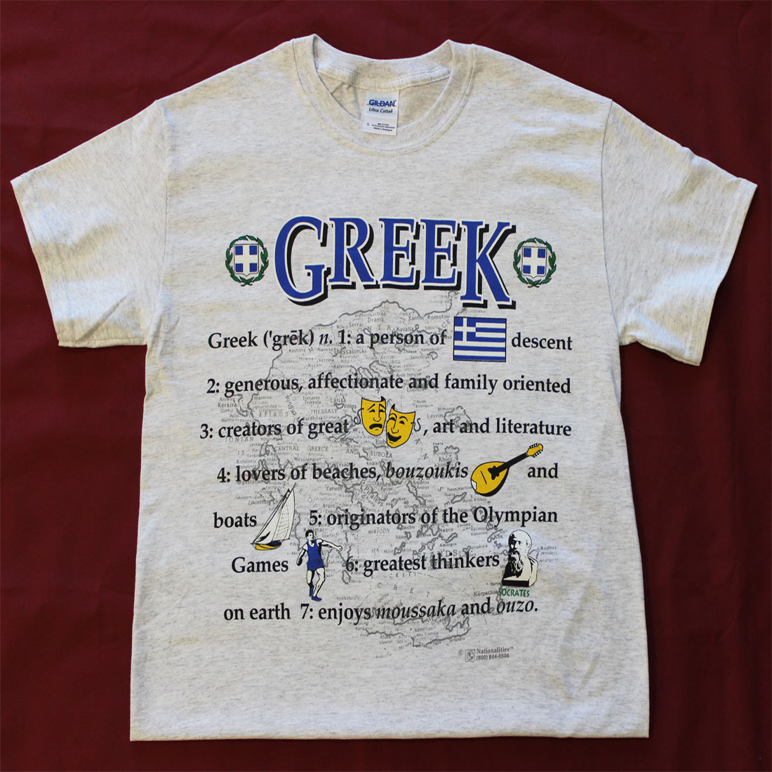 Greecedefinition2 4