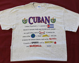 Cubadefinition2 2 thumb155 crop