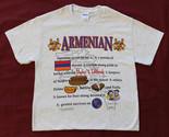 Armeniadefinition2 1 thumb155 crop