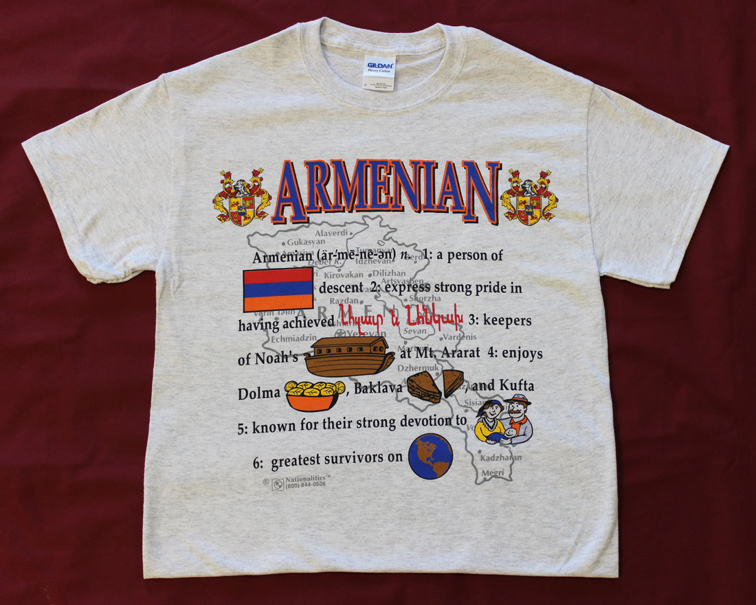 Armeniadefinition2 0