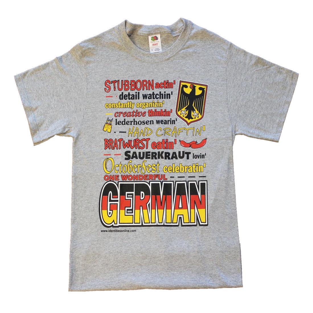 Germany 4