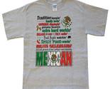 Mexico 3 thumb155 crop