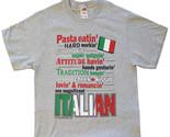 Italy 2 thumb155 crop
