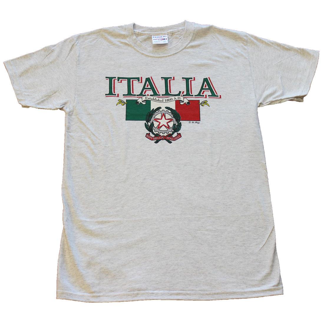 Italylegacy 1