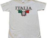 Italylegacy 1 thumb155 crop