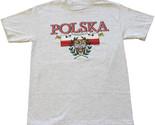 Polandlegacy 2 thumb155 crop
