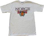 Norwaylegacy 1 thumb155 crop