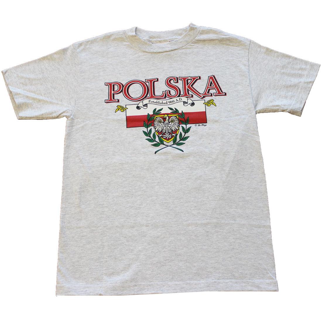 Polandlegacy 1