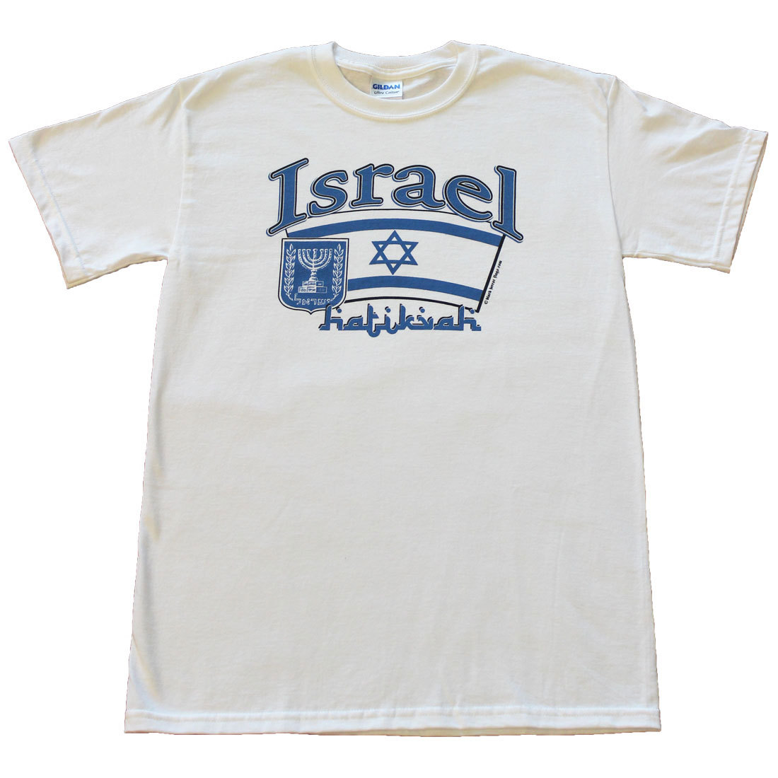 Israel2 3