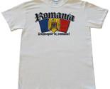 Romania2 3 thumb155 crop