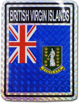 Britishvi