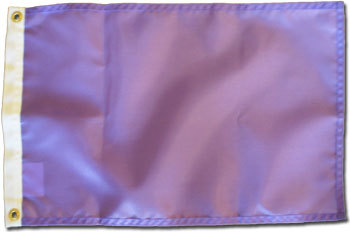 Purple12x18