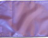 Purple12x18 thumb155 crop