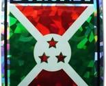 Burundi thumb155 crop