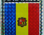 Andorra thumb155 crop