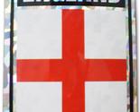 England thumb155 crop