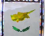 Cyprus thumb155 crop