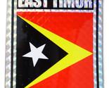 Easttimor thumb155 crop