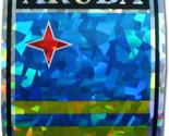 Aruba thumb155 crop