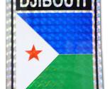 Djibouti thumb155 crop