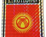 Kyrgyzstan thumb155 crop