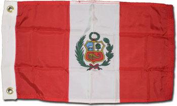 Peru12x18
