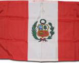 Peru12x18 thumb155 crop