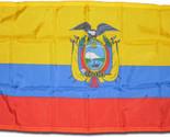 Ecuador state12x18 thumb155 crop