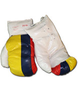 Colombia - 16 oz. Boxing Gloves - $16.74