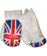 United Kingdom - 16 oz. Boxing Gloves - $16.74