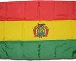 Bolivia state12x18 thumb155 crop
