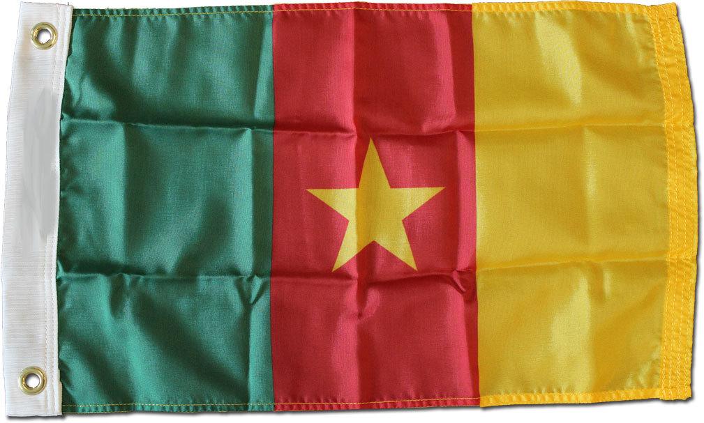 Cameroon12x18