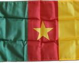 Cameroon12x18 thumb155 crop