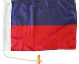 Nautical letter e rope12x18 1 thumb155 crop