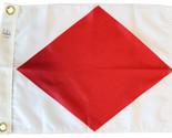 Nautical letter f 12x15 1 thumb155 crop
