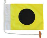 Nautical letter i rope 12x1 thumb155 crop