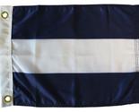 Nautical letter j 12x15 dye thumb155 crop