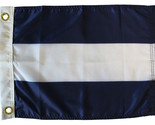 Nautical letter j 12x15 dye 0 thumb155 crop