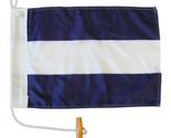 Nautical letter j rope 12x1 1 thumb155 crop