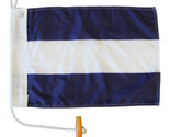 Nautical letter j rope 12x1 2 thumb155 crop