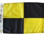 Nautical letter l 12x15 dye 2 thumb155 crop