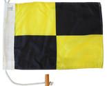 Nautical letter l rope12x18 1 thumb155 crop