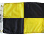 Nautical letter l 12x15 dye thumb155 crop